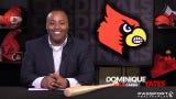 In this week's ScoreCards, Dominique Yates talks with the fantastic Louisville baseball freshman Alex Binelas.