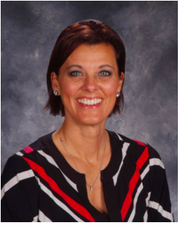 Rebecca Newcomer has been appointed the principal at Hamilton High School, Sussex.
