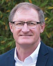 Glen D. Womack