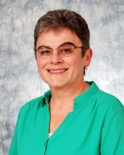 Linda Daniel