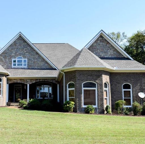 Real estate: What $479,900 will buy in Gallatin, Murfreesboro and Lebanon