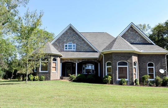 SUMNER COUNTY: 1011 Shimmering Way, Gallatin 37066