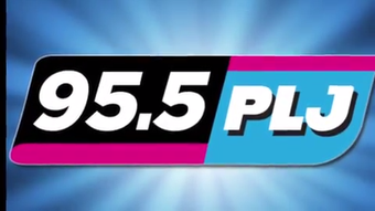 After nearly 50 years on the air, radio station WPLJ will sign off for the last time at the end of the month.