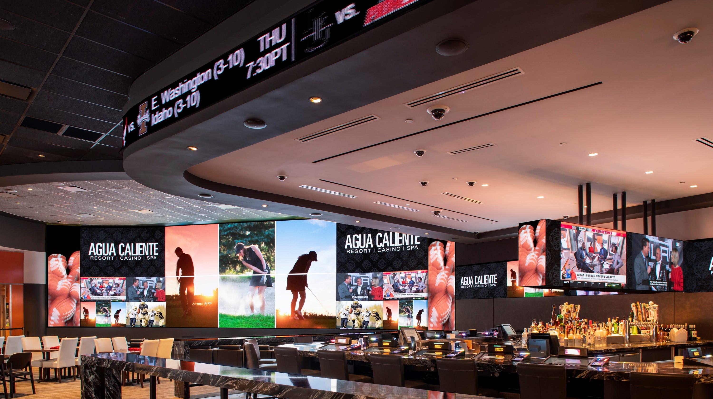 Caliente tijuana sports betting locations moneyline betting meaning