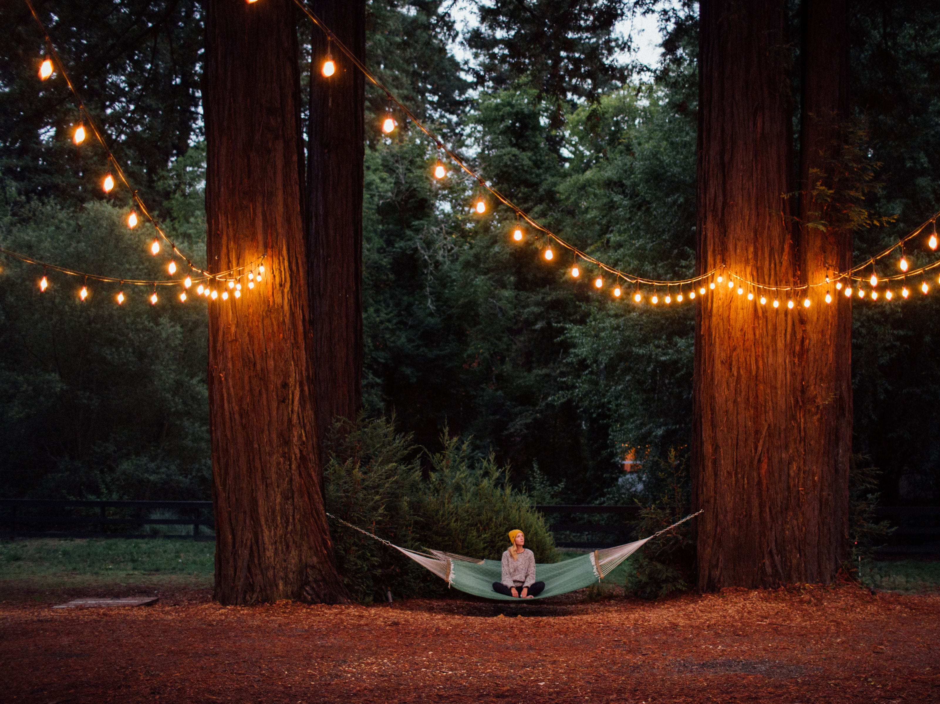 AutoCamp has already opened a location in Sonoma County.