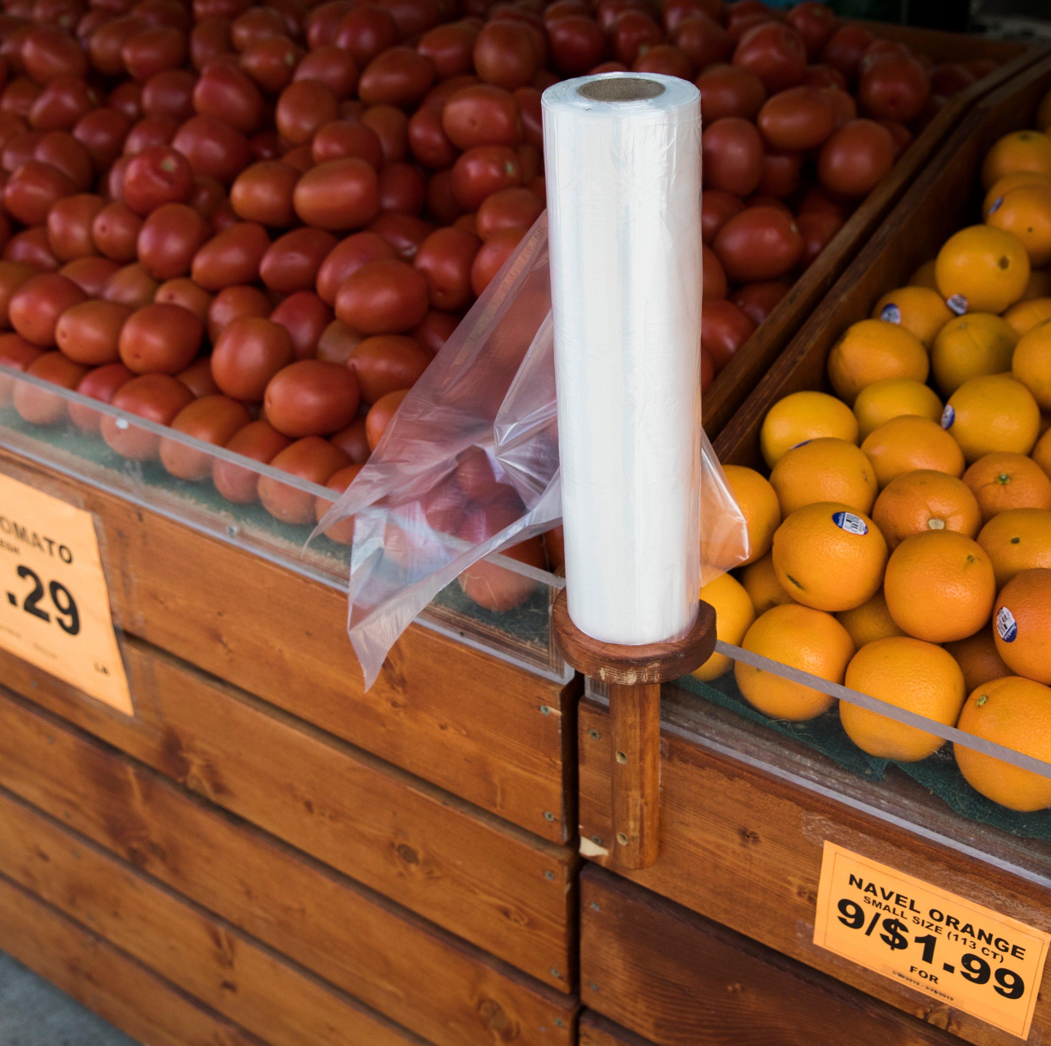 Aranceles elevarán el precio del tomate mexicano en EEUU