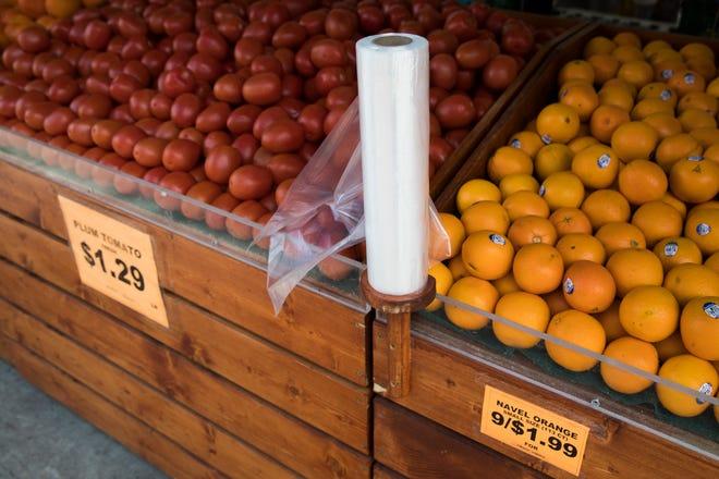 Los consumidores en EEUU pagarán entre 38 y 70% más por el tomate mexicano.
