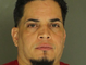Eduardo Comulada-Mercado, arrested for DUI, driving vehicle at safe speed, fail to signal, careless driving