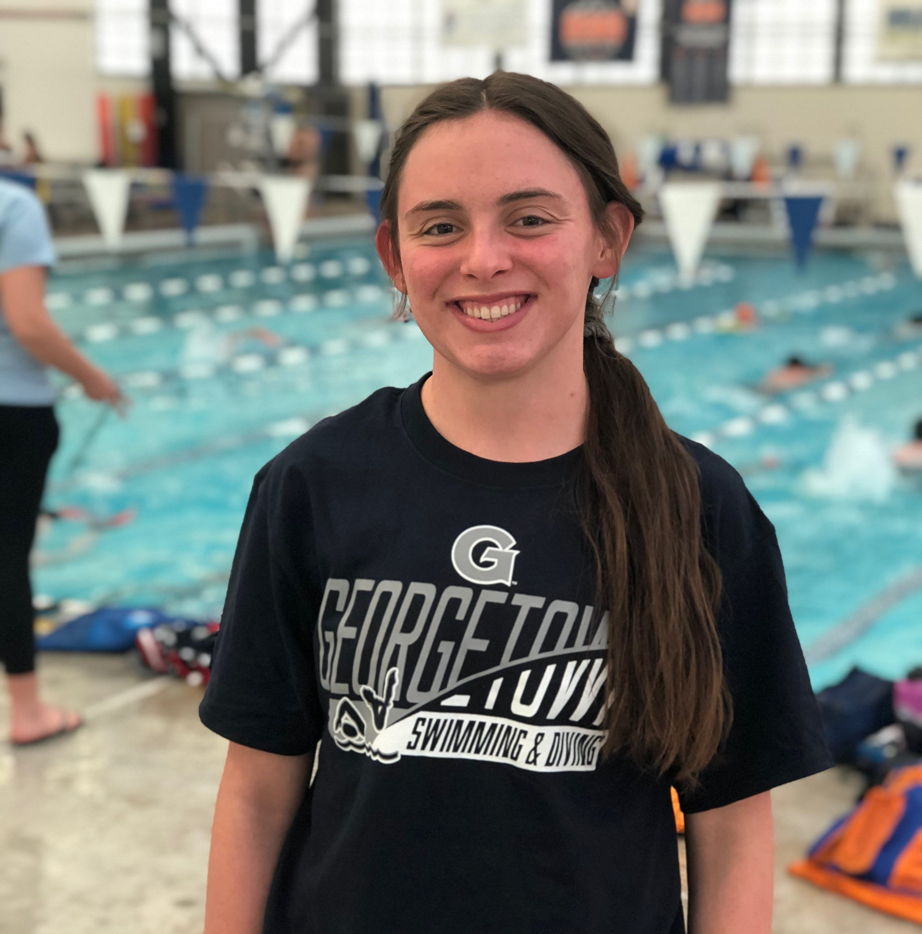 College scholarships land reno-area senior swimmers at UNLV, Georgetown, Caltech