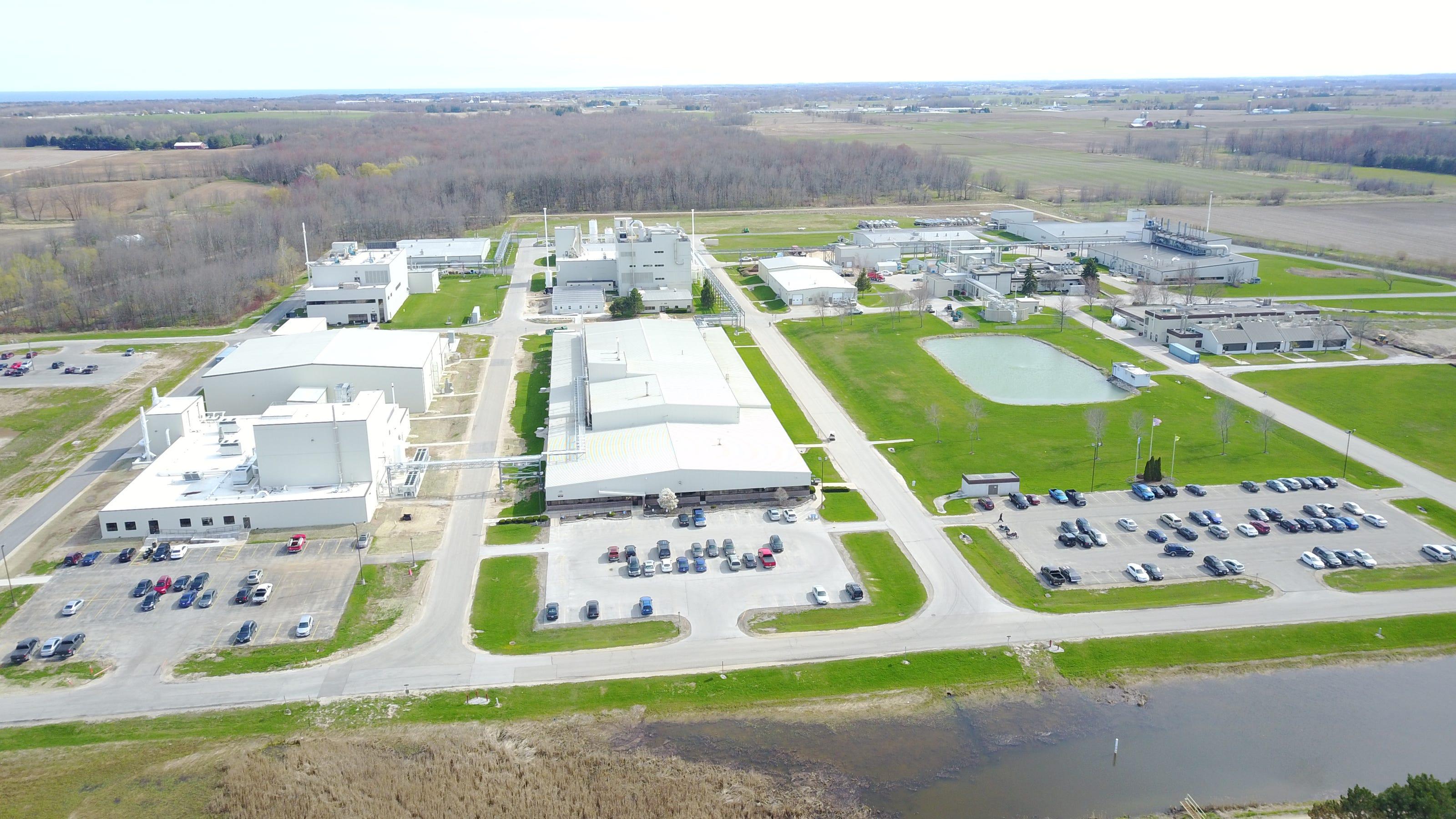 Sheboygan County is seeing an increase in Legionnaires' disease; two facilities under investigation - Sheboygan Press