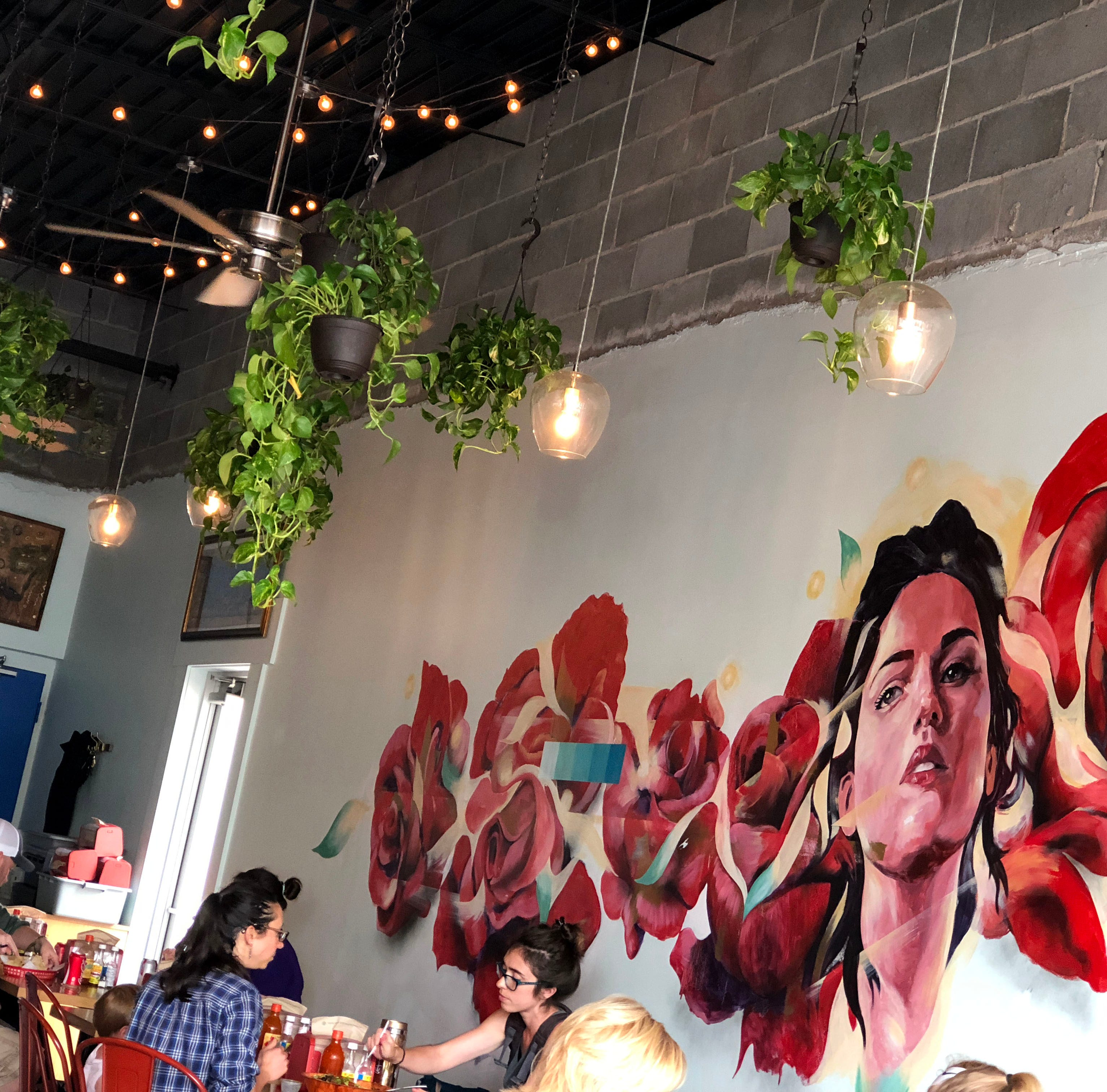 Chicano Boy Taco expanding into online ordering storefront, possible other locations