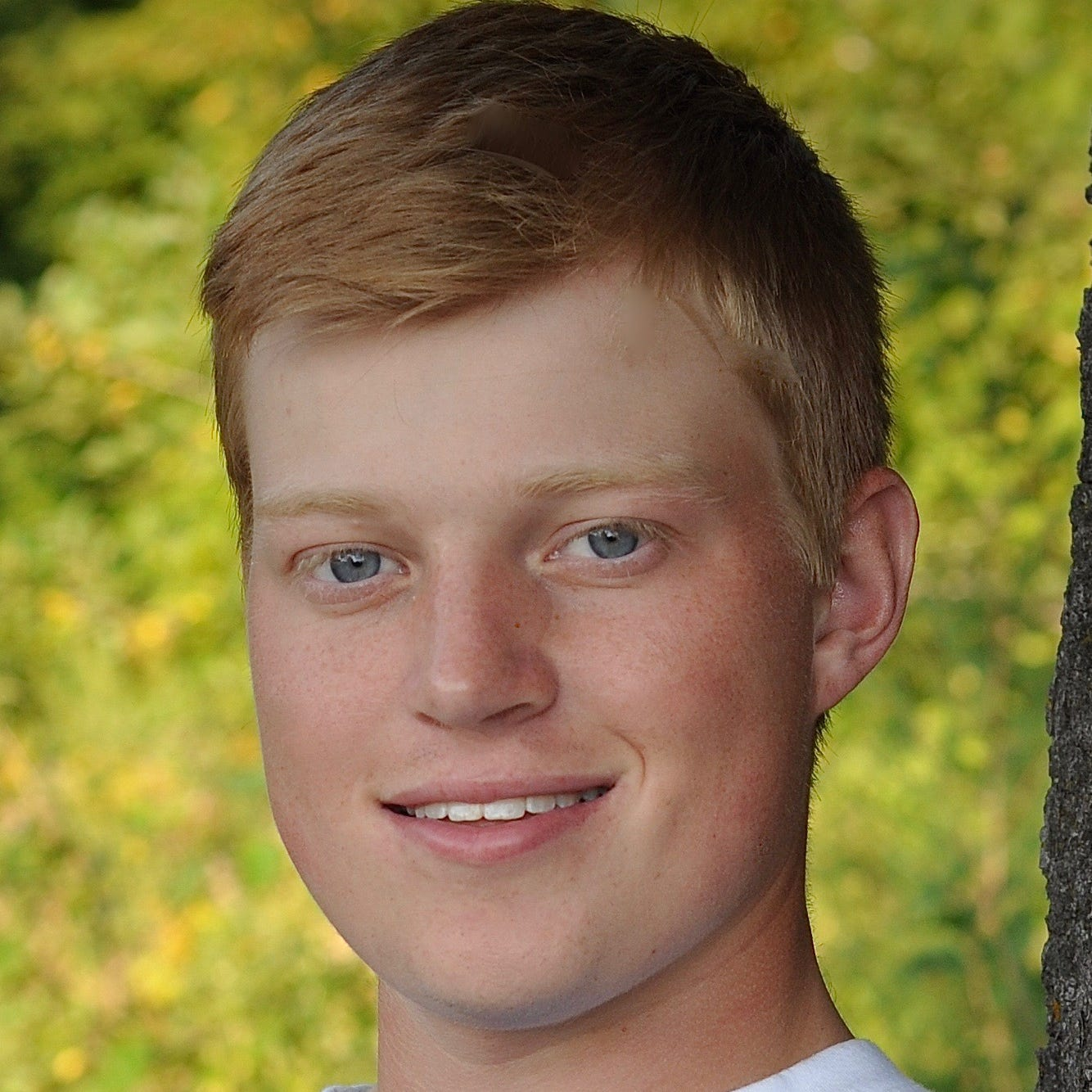 Cathedral golfer's Granite Ridge win earns Athlete of the Week honor