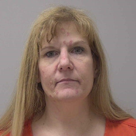 Wausau elementary teacher faces drug charges after police say they found her high in her car