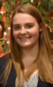 Jennifer Fischer