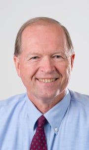 Larry Baumann