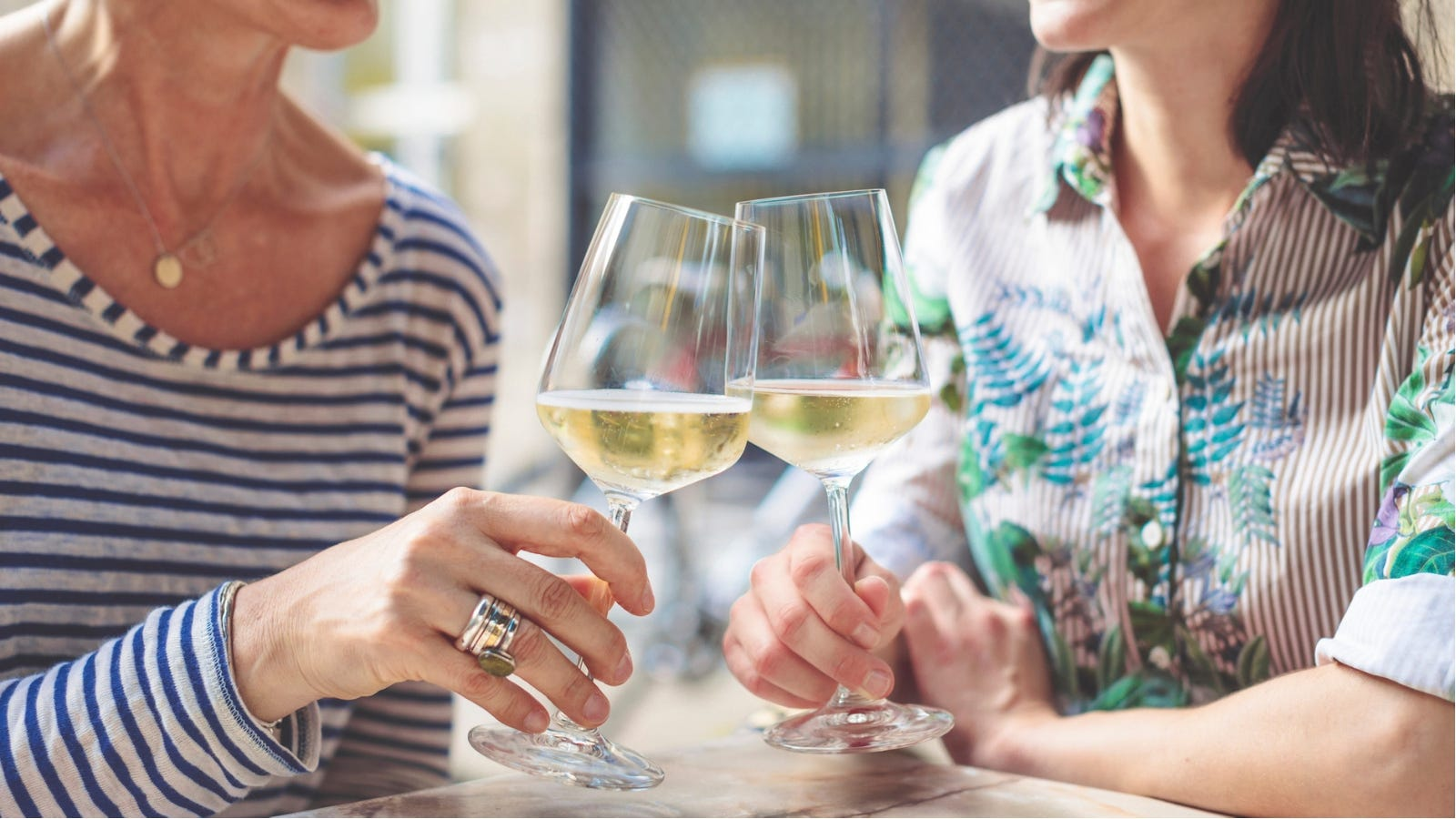 Still need a Mother's Day gift? This wine subscription service has you covered