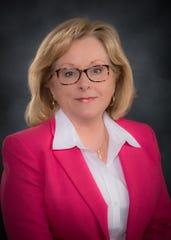 Karen Olsen