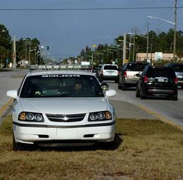 Jupiter Elementary in Palm Bay briefly placed on lockdown after suspicious incident
