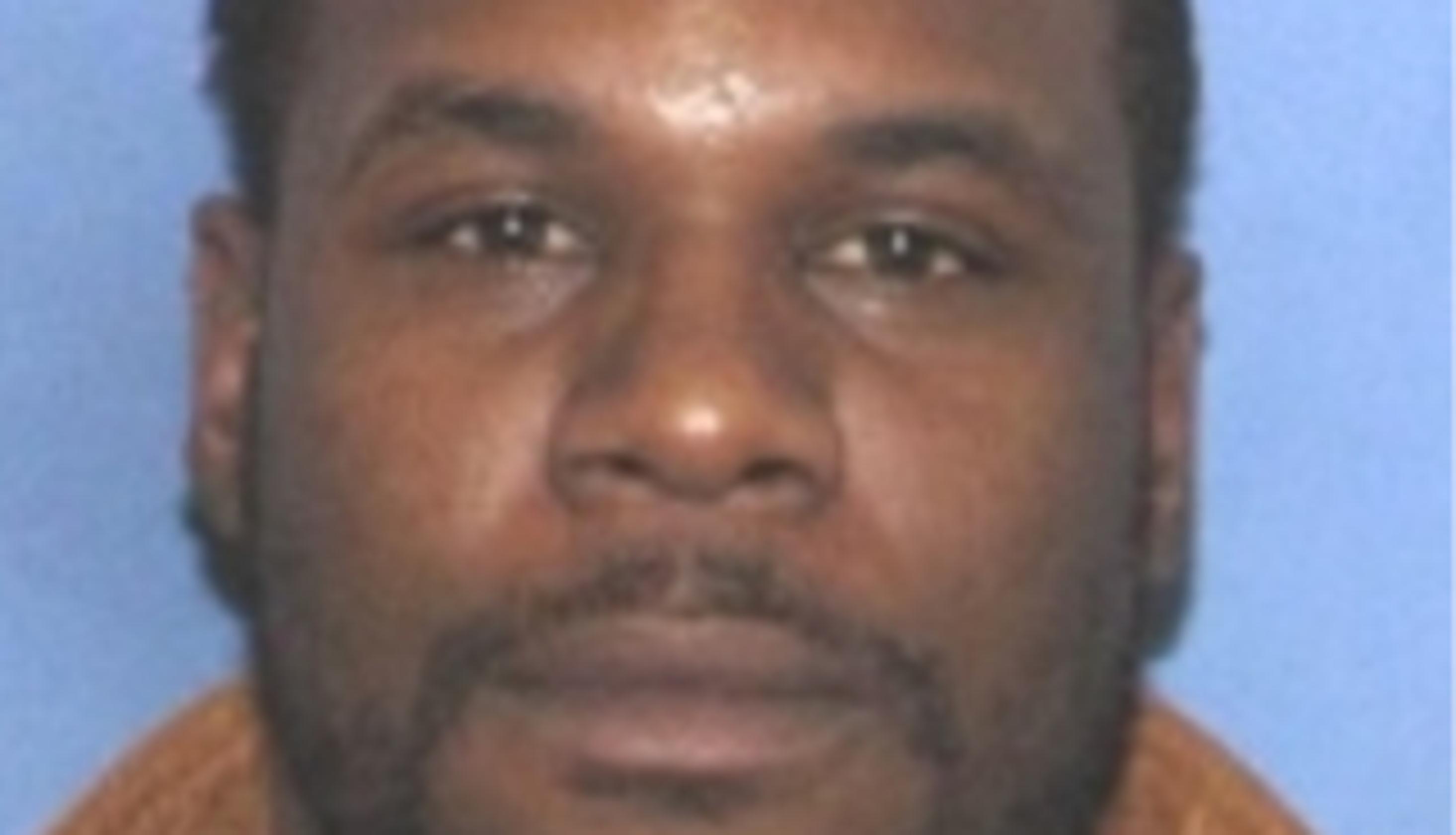 Police: One Killed Wednesday In Shooting In Cincinnati