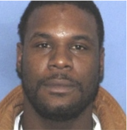 Ladon Williams was shot and killed in Over-the-Rhine on Wednesday night, police said