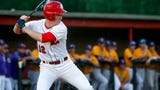 Rossview's defense of last year's Class 3A state baseball title ended with a 8-3 loss to Hendersonville in the region semifinals.