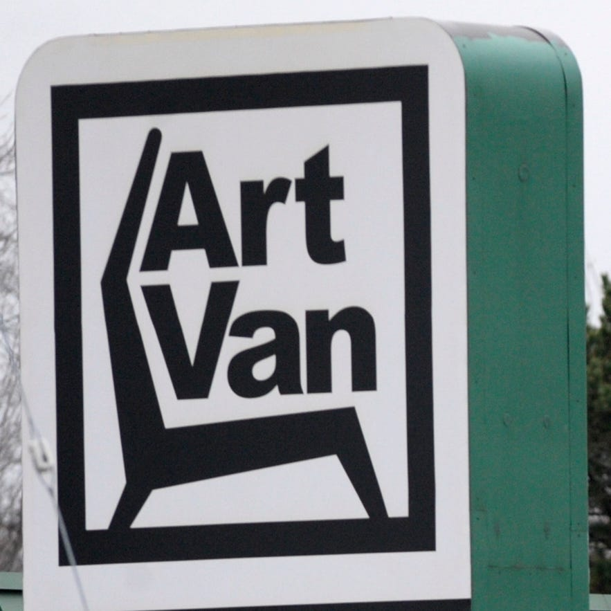 Art Van launches first-ever loyalty program
