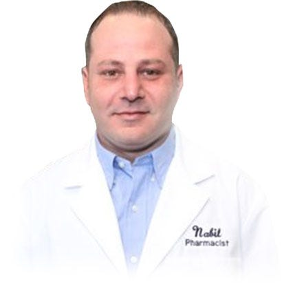 Feds indict Wayne Co. pharmacist in insurance fraud scheme