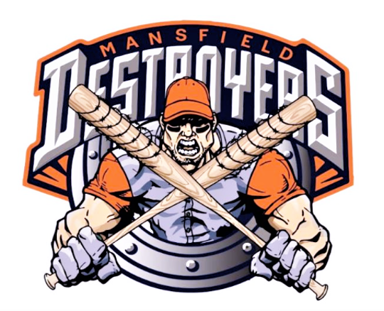 The Ziff Law Firm is adding the Mansfield Destroyers baseball team to its Veterans of the Game promotion this summer.