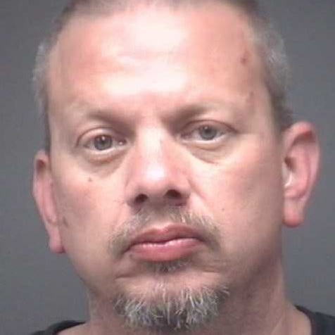 Two arrested in connection with murder of Boonville woman