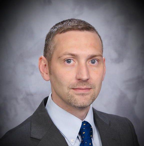 Libertarian Bart Gadau files to challenge Mayor Winnecke in Nov. 5 election