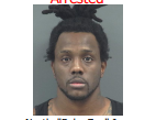 """Lee County authorities arrested 19 alleged drug dealers in Operation """"Spring MAYhem"""" on Wednesday, May 8, 2019. Those who do not have arrested by their name are people authorities are still searching for."""