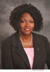 Dr Niva Lubin-Johnson Exec Port 062718