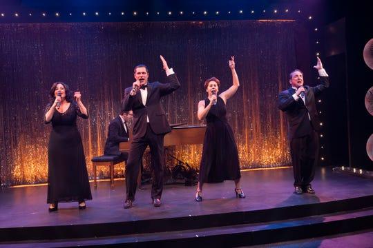Actors Theatre of Indiana has announced its 2019-2020 season.