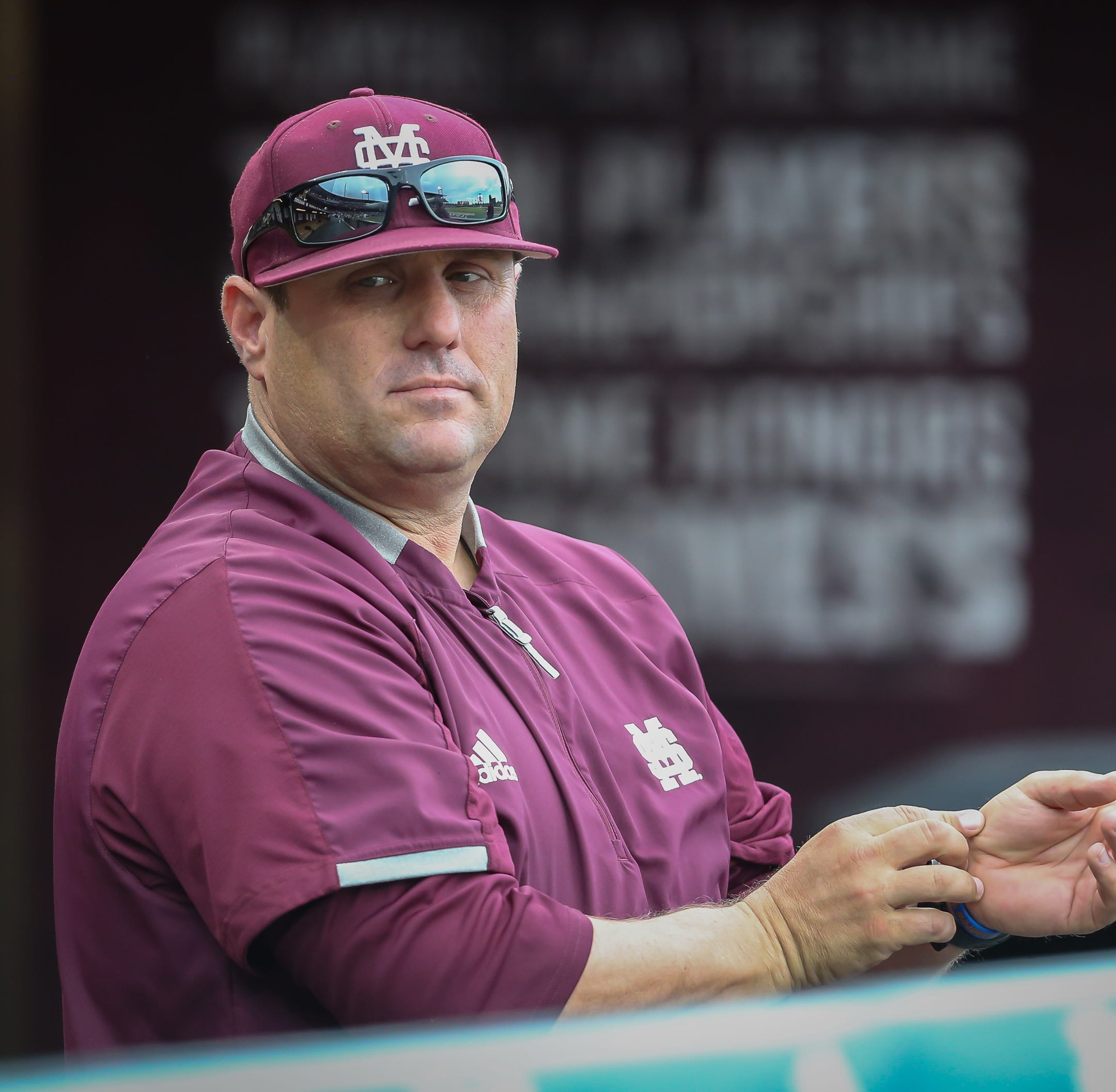 3 things Mississippi State baseball must do to beat Ole Miss this weekend