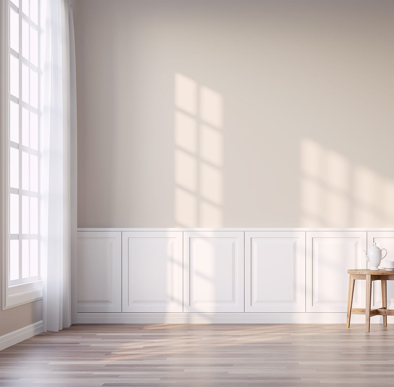 Tips for Selling a Vacant Home