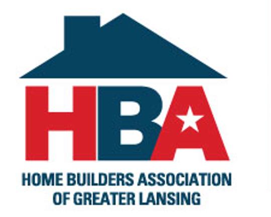 The 2019 Parade of Homes starts May 30.