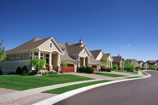 Know the pros and cons of buying the best house in the neighborhood.