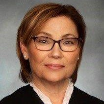 Marion judge asks Ohio Supreme Court to force city to fund her budget