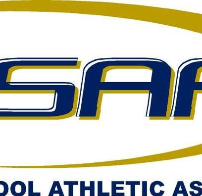 UPDATE: LHSAA baseball state tournament to resume on Sunday