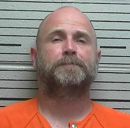 Prattville High baseball coach faces DUI charge