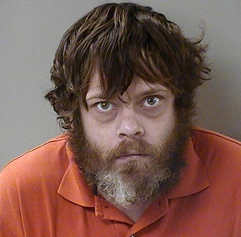 Man accused of holding family hostage, starving them for days to appear in court
