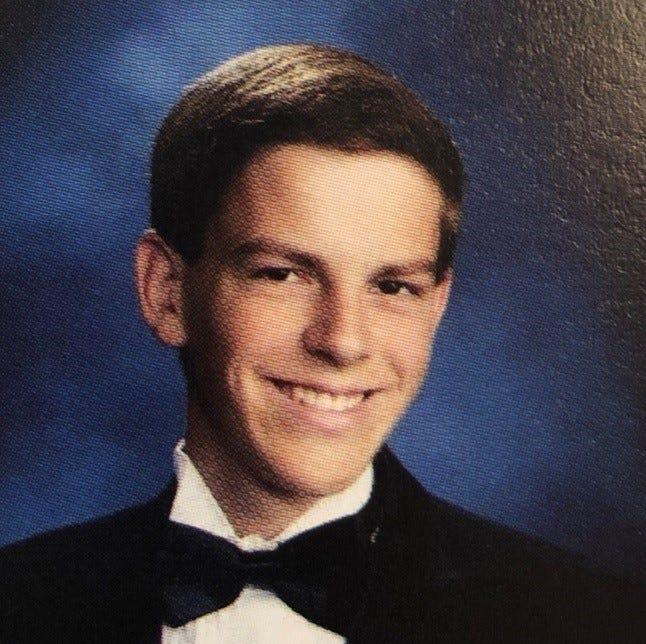Meet Mt. Juliet High School's valedictorian and salutatorian as 2019 class to graduate 545
