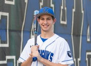 Jay Beshears, Community School baseball