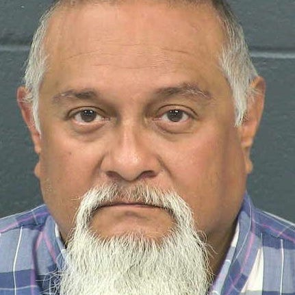 Man sentenced to six months after fourth DWI