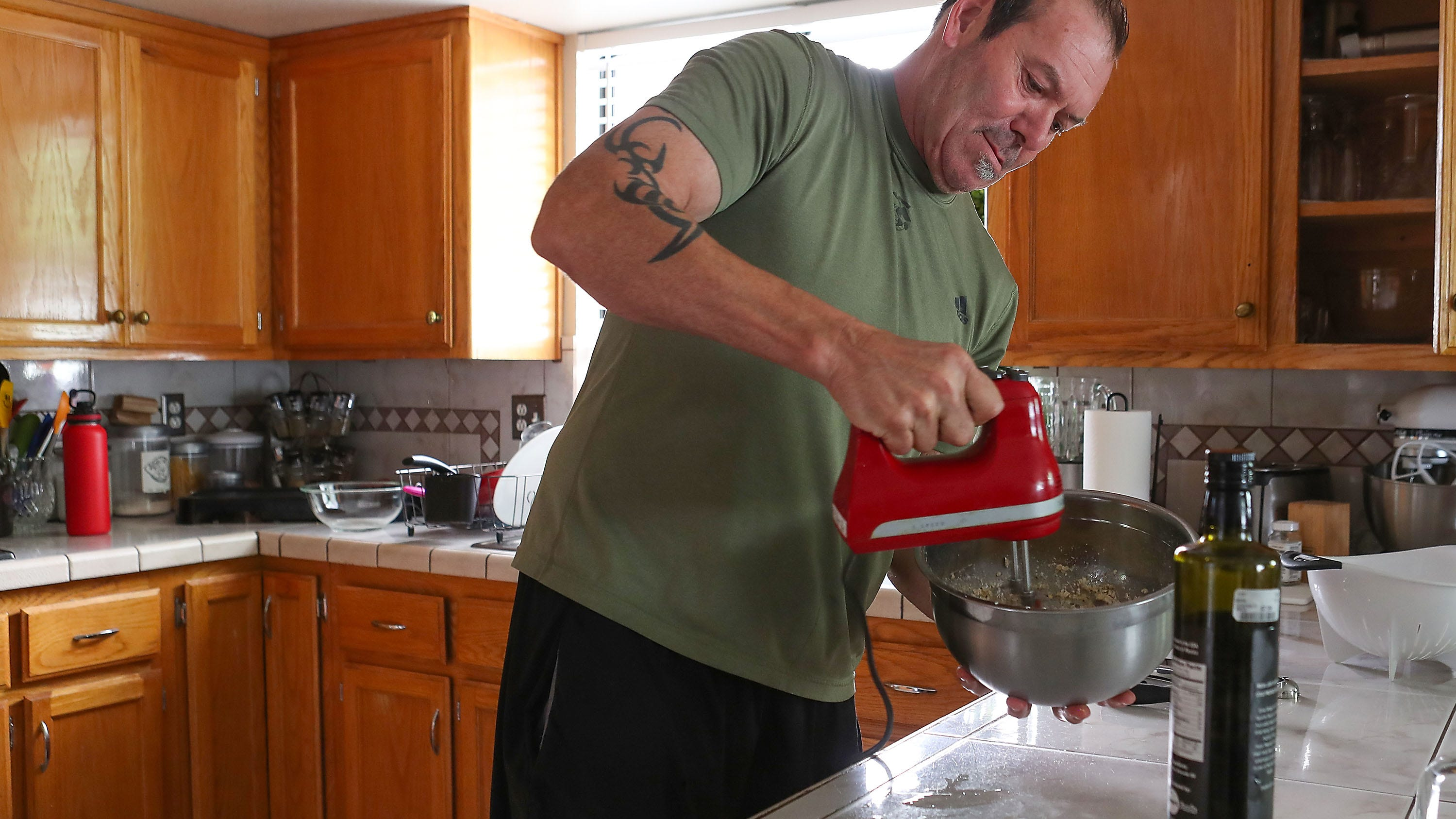 Riverside Becomes First California County To Put State S Home Kitchen Law Into Effect
