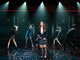 Cruel Intentions: The '90s Musical will be performed May 14 at the Saenger Theatre.