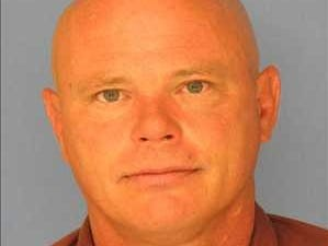 Jeffrey Allen Weishaar, born on 12/6/1964, 5-foot-8, wanted for contempt of court