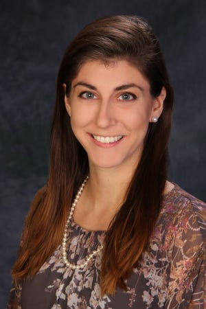 Jenna is the Team Leader for the Finger Lakes Problem Gambling Resource Center and works to raise awareness on problem gambling in the region.