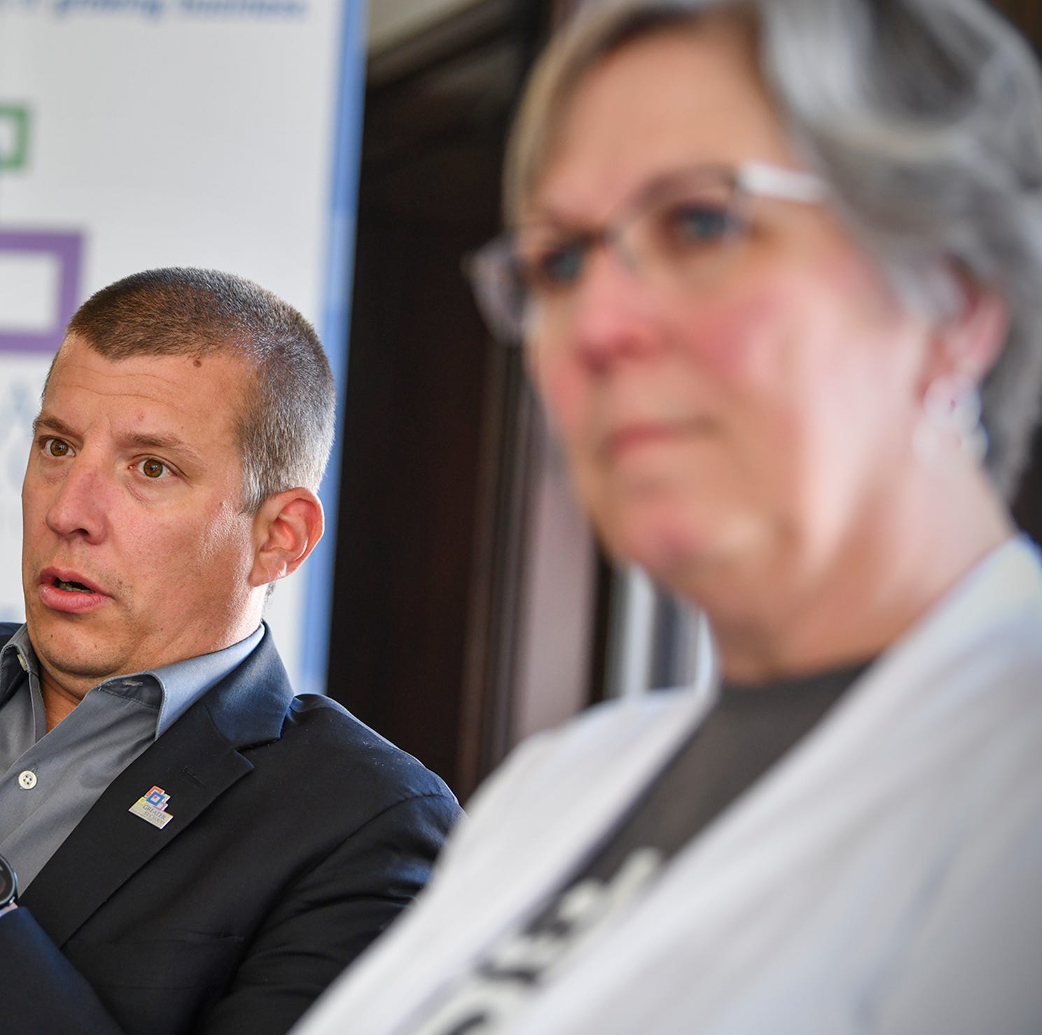 Startup accelerator 'gener8tor' coming to St. Cloud