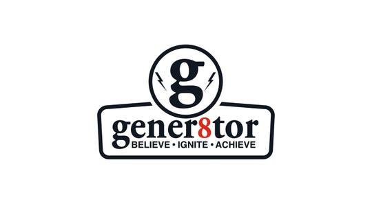 gener8tor